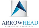 Arrowhead Remodeling and Design Inc_Logo
