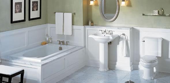 Bathroom_remodeling Pasadena CA_ArrowheadMyHome.jpg