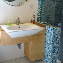 Arrowhead Remodeling And Design Inc Bathroom Remodeling Pasadena - Bathroom remodel pasadena